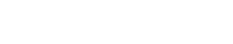 Perspective Pictures: The Baby Mini Doc Project